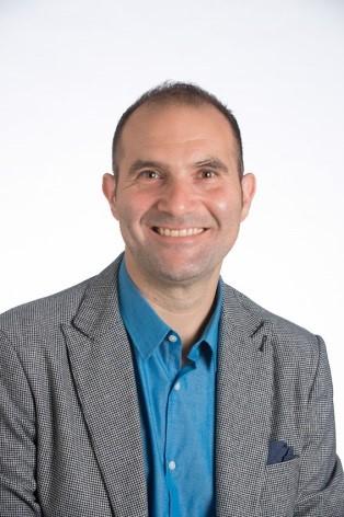 Prof. Pierluigi Mancarella