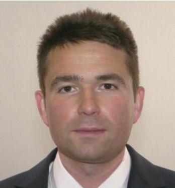 Mr. Ivan Bolotkov